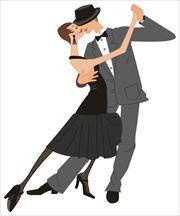 tango_R